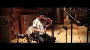 "Making of ""Fins & Fiddles"""