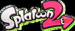 Logo - Splatoon 2.png