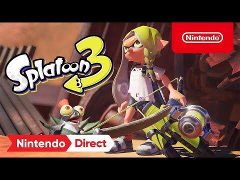 Splatoon_3_–_Announcement_Trailer_–_Nintendo_Switch