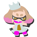 Mem Cake Pearl