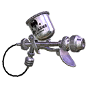 Aerospray MG