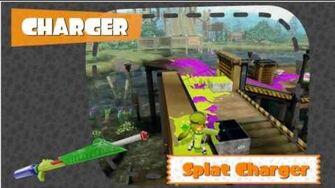 Splatoon_-_NEW_Weapons_Revealed_(Nintendo_Direct_5.7.15)