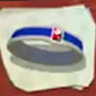 B-ball Headband