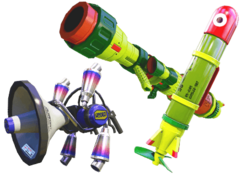 Special-weapon (1).png