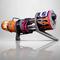 Custom Range Blaster.png