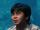 Hisashi Nogami