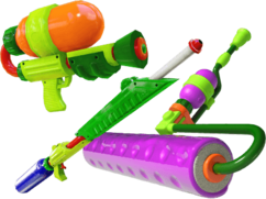 Main-weapon.png