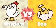 Eggsvschicken