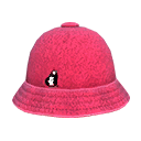 Blowfish Bell Hat