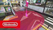 Splatoon 2 – Tintenschock (Nintendo Switch)