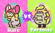 1199px-S2 Splatfest Hare vs Tortoise labeled