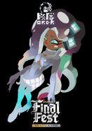 Marina FinalFest