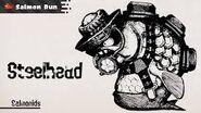 Steelhead 3