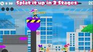 Splat2D Demo Trailer