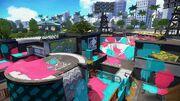 Blackbelly Skatepark.jpg