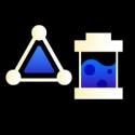 Ink Saver (Sub)