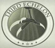 Thrdech.JPG
