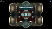 SplinterCell-Spider-Bot-SS1