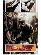 Splinter-Cell-Echoes-Page-01