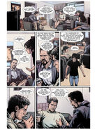 Splinter-Cell-Echoes-Page-10