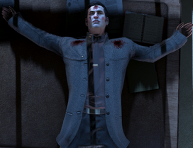 Reed corpse.png