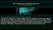 Splinter Cell Essentials Избранное PSP PPSSPP HD Прохождение – Миссия 11 Лагерь Кунданг (5 6)