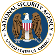 600px-National Security Agency svg