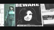 Splinter Cell Double Agent – All Cutscenes Bad Ending JBA (Full HD Game Film) (2006)