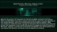 Splinter Cell Essentials Избранное PSP PPSSPP HD Прохождение – Миссия 5 Фабрика Стали (2 2)