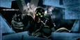 Saga Splinter Cell