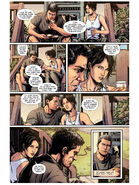 Splinter-Cell-Echoes-Page-04