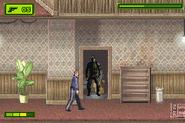 Splinter Cell8
