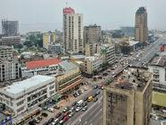 COD-Kinshasa