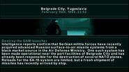 Splinter Cell Essentials Избранное PSP PPSSPP HD Прохождение – Миссия 4 Город Белград (2 2)