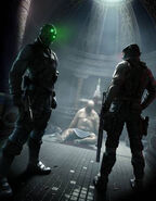 SplinterCell-Co-Op-00