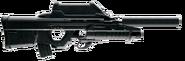 SC-20K side