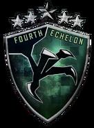4thEchelon