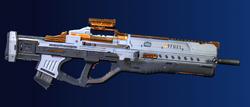 TFuel Assault Rifle.png