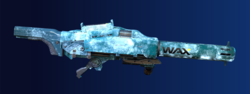 WAX Rocket Launcher.png