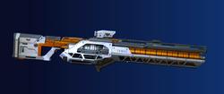 TFuel Rail Gun.png