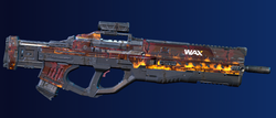WAX Assault Rifle.png