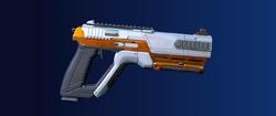 TFuel Pistol.png