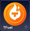 TFuel Emblem.png