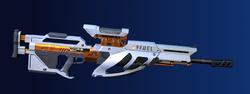 TFuel Sniper.png