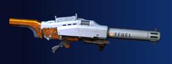 TFuel Rocket Launcher.png