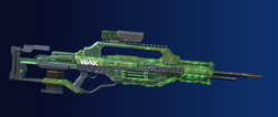 WAX Battle Rifle.png