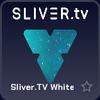 Sliver.TV White Emblem.png