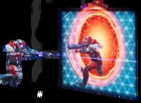 Portalfight.png