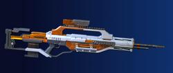 TFuel Battle Rifle.png