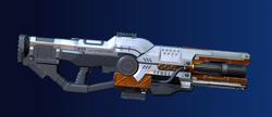 TFuel Plasma Rifle.png